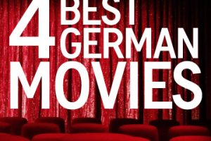 German Movies