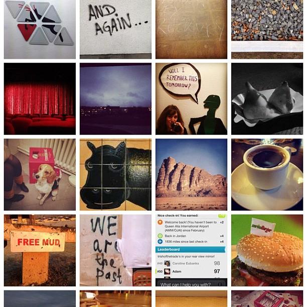 Travels of Adam on Instagram