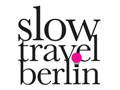 slowtravelberlin.com