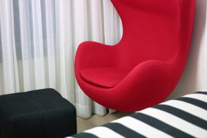 Design Hotel