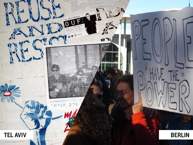 politics-israel-berlin