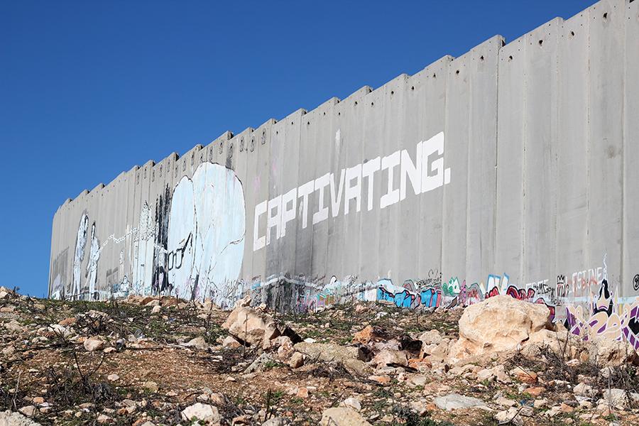 bethlehem-wall13