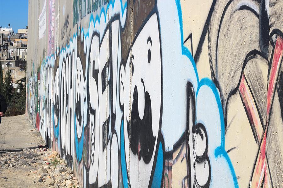 bethlehem-wall3