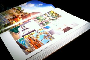 Design Hotels book