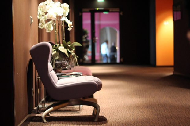 Design Hotel Hamburg