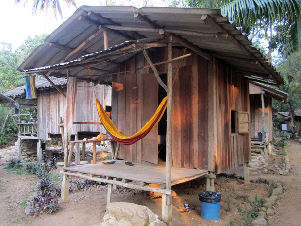 thailand-beach-hut