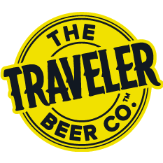 traveler-beer-co