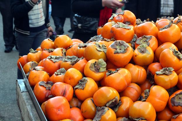 nablus market