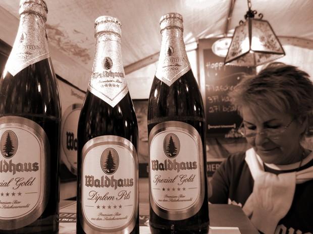 Berlin Beer Festival
