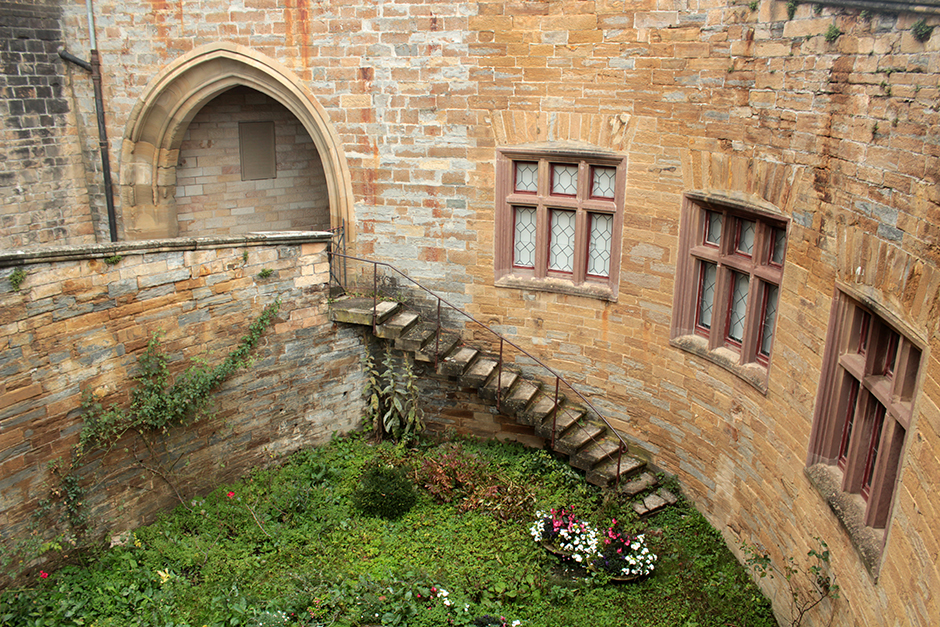 Day Trip To Burg Hohenzollern Prettiest Castle In Germany