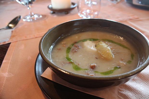 Food Tour in Prague