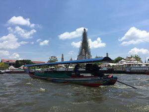 Hipster Guide to Bangkok - Travels of Adam - https://travelsofadam.com/city-guides/bangkok/