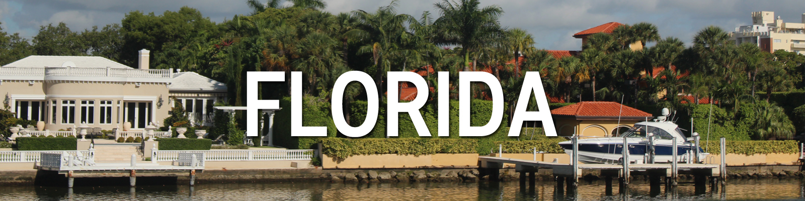 Florida Travel