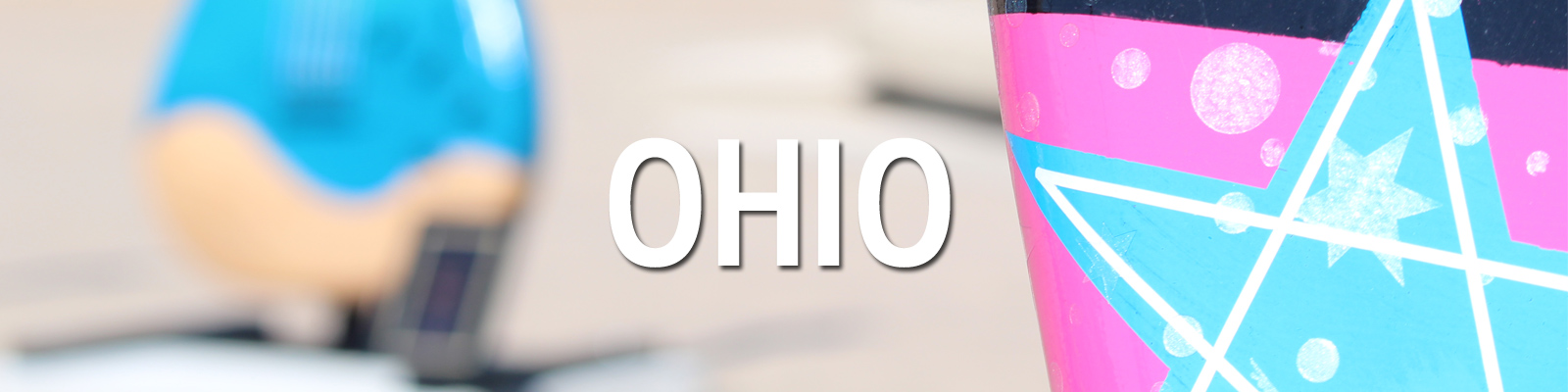 Ohio Travel