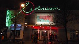 colosseum-kino-berlinale