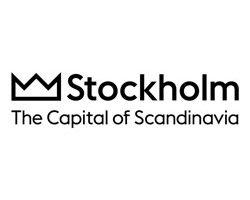 visit stockholm official