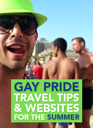 gay-pride-traveltips