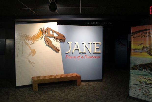 Burpee Museum (Rockford, Illinois)