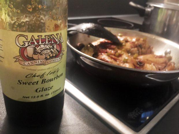 Galena Canning Company
