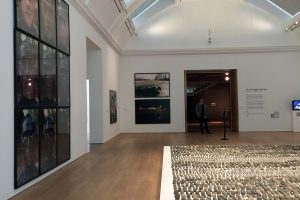 Whitworth Gallery - Manchester Museums