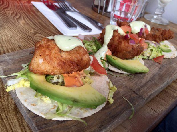 Home Sweet Home - Manchester Restaurants
