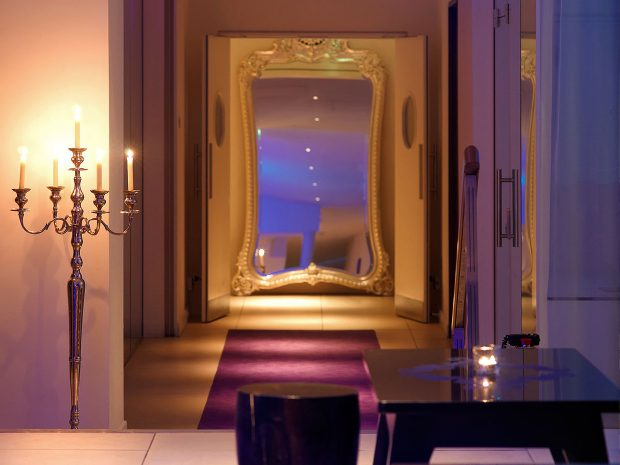 The Morgan (Dublin) - Top 10 Cool Hotels Around the World