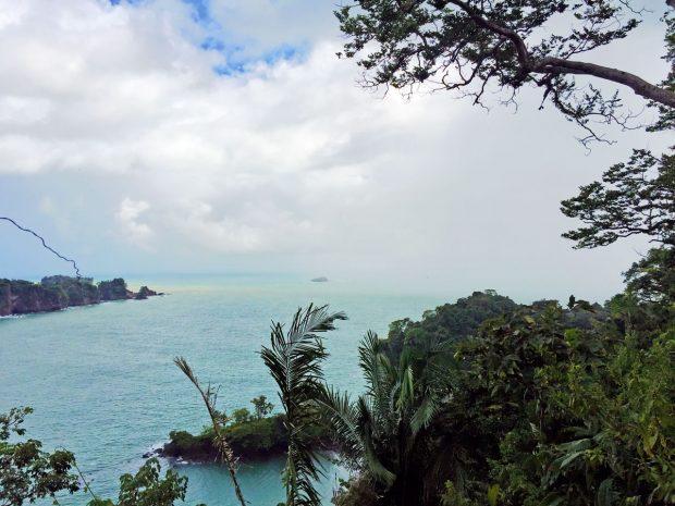 costa-rica-words-phrases