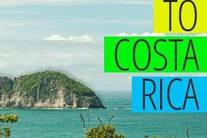 wincostarica-300x600-island