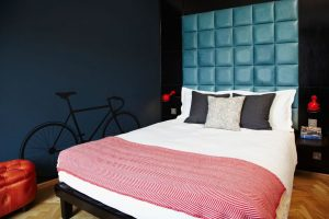Hoxton Hotel - East London