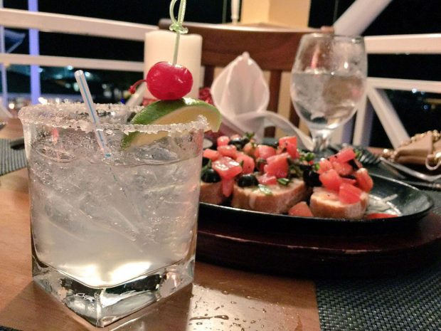 quepos-marina-restaurant