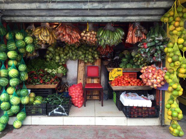 tropical-fruits-costa-rica-san-jose