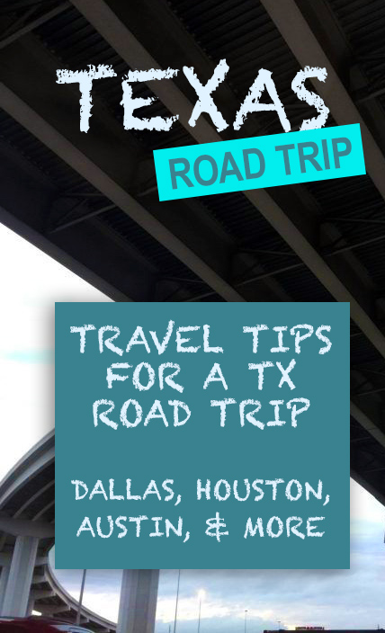 Pinterest Texas Road Trip Highway image