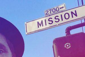 San Francisco - https://travelsofadam.com/united-states/california/san-francisco/
