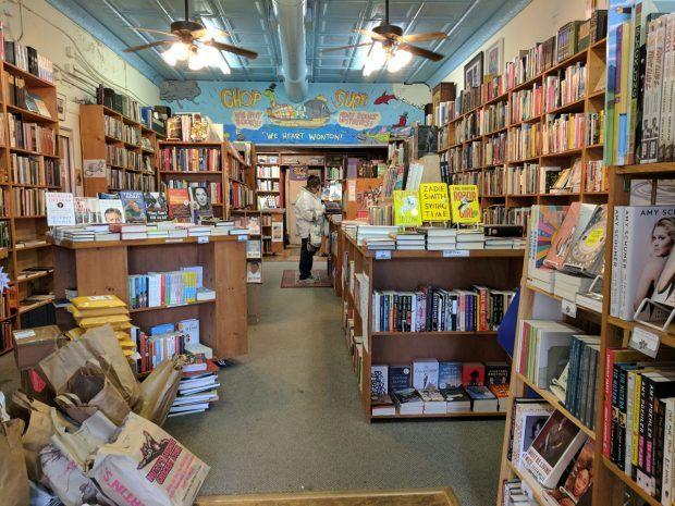 Hipster Guide to Richmond, Virginia - Travels of Adam - https://travelsofadam.com/city-guides/richmond-va/