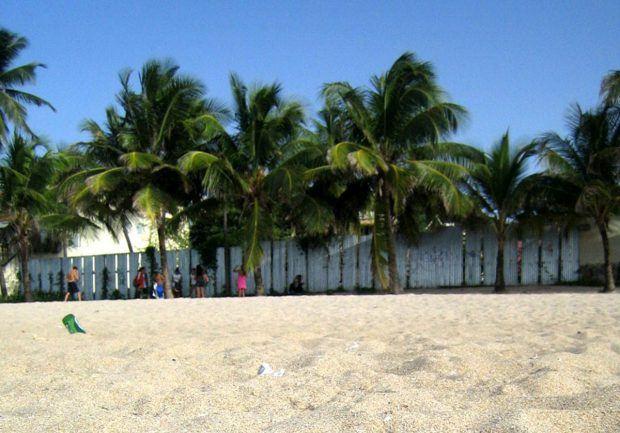 Puerto Rico - Rising Star LGBTQ Travel Destinations - Travels of Adam