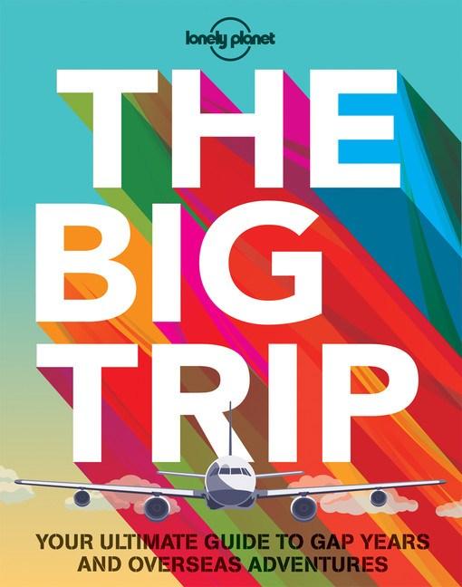The 3 Best Books for Long-Term Travel - https://travelsofadam.com/2017/06/3-books-long-term-travel/