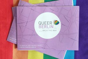 QueerBerlin Map - Travels of Adam - https://travelsofadam.com/city-guides/berlin/queer-map/