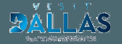 VisitDallas