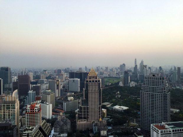 The Top 10 Things to do in Bangkok - Travels of Adam - https://travelsofadam.com/2017/09/top-10-bangkok/