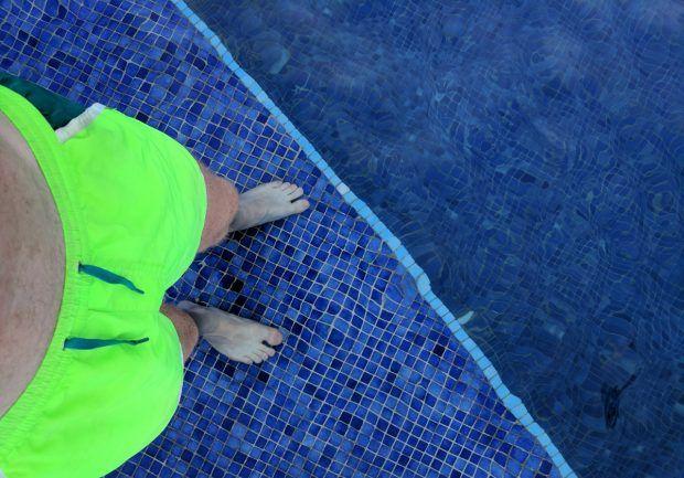CHIC Punta Cana - Caribbean Pride - Travels of Adam