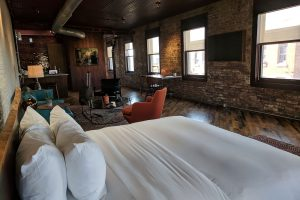 boutique apartment hotel philadelphia fishtown