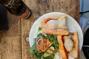 Tela's Market - Philadelphia Restaurants - Hipster Travel Guide