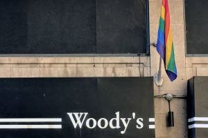 woody's philly gay bar?