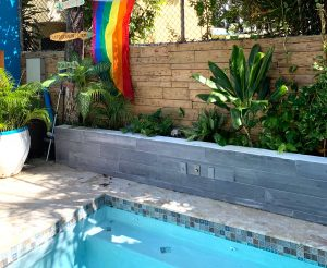 Gay Travel in San Juan, Puerto Rico