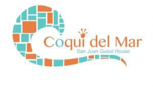 Coqui del Mar - LGBTQ gay hotel in San Juan